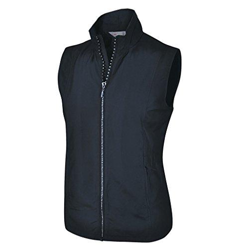 Ladies Golf Vests - 1