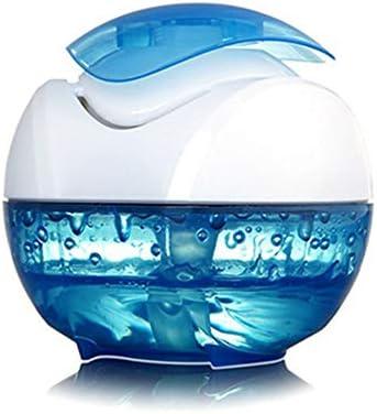 SZMH-ES Auto Water Wash Purificador de Polvo de Aire Humidificador ...