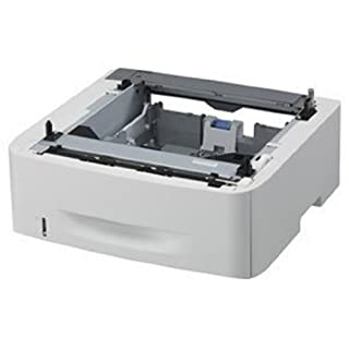 Canon USA Lbp6670dn 500 Sheet Paper Feeder Pf-44 - for Lbp6670dn Mf5950dw Mf5960dn Mf58 (B002UUQ8BS) | Amazon Products