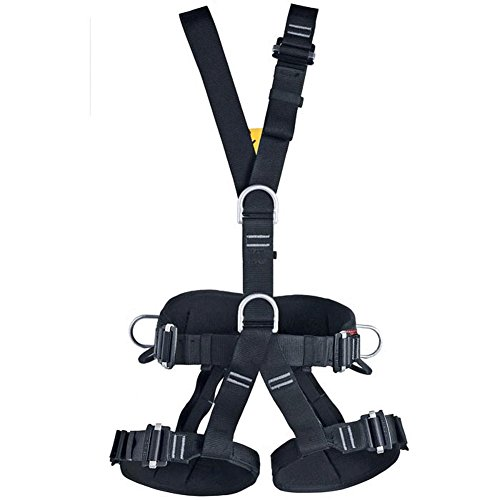 Singing Rock Technic Harness M/L by Singing Rock