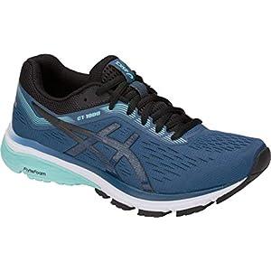 ASICS GT-1000 7 Women's Running Shoe