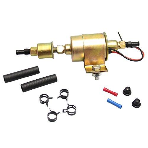 5 8 fuel filter - 9