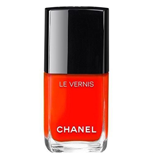 nail polish chanel color - 9