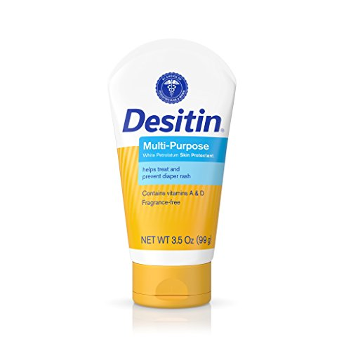 desitin-skin-protectant-and-diaper-rash-ointment-multi-purpose-with-vitamins-a-d-travel-size-35-oz-t