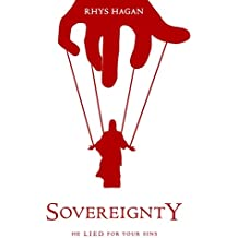Sovereignty: He Lied For Your Sins