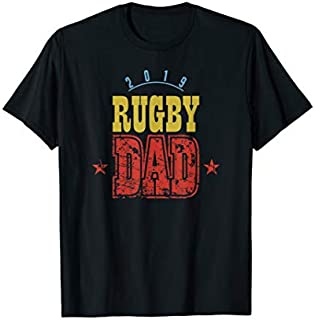 Best Gift Mens Rugby Dad  Rugby Tshirt Rugby Tee Sports  Need Funny TShirt / S - 5Xl