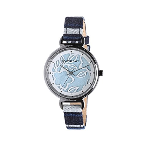 tokyobay-tenji-watch-blue