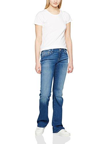 Mavi W29l34 Blu Mavi Mavi Jeans Indaco Jeans Indaco Blu Indaco W29l34 Jeans Blu Jeans Mavi W29l34 wI5qAqBnr