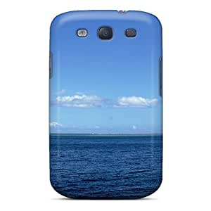 Hard Plastic Diy For Ipod 2/3/4 Case Cover Back ,hot Skytahitifrance At Perfect Diy