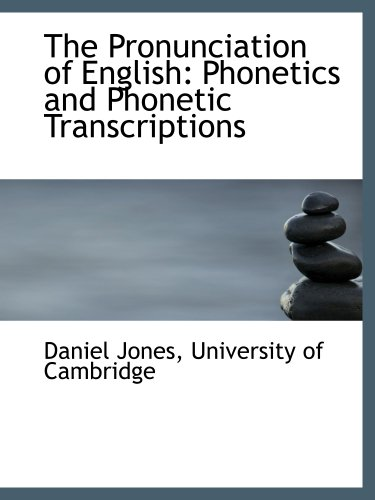 Types Of Phonetics Pdf