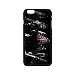 Happy Rock Band Personalized Fashion High Quality Diy For LG G3 Case Cover
