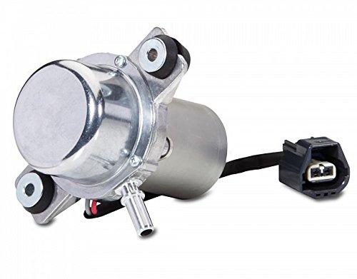 Torch Parts Select Brake Booster Vacuum Pump For Volvo XC90 XC70 V70 V50 V40 C30 C70 S80 S60 S40 S80