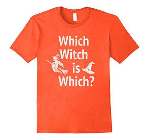 Mens Teacher Halloween Shirts for Women, Grammar English Tshirt Small Orange