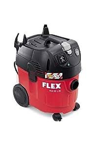 Flex VCE 35 L AC - Aspirador Flex