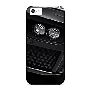 Cases Covers, Fashionable Iphone 5c Cases Black Friday