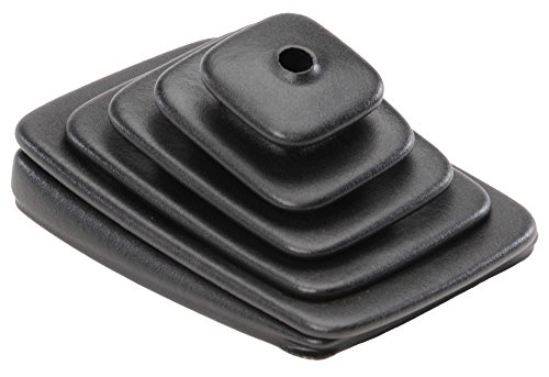 지프 랭글러 TJ 1997-2004 수동 쉬프터 부팅, OEM 신규/Jeep Wrangler TJ 1997-2004 Manual Shifter Boot, OEM New
