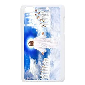 High Quality £¨SteveBrady Phone Case£©One Direction Music Band - Harry Style For Iphone 4 4SPATTERN-9