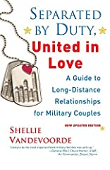 Where Can You Turn. . .?. . .when the bills are due, the kids are acting out, loneliness and doubt are creeping into your quiet hours--and you're handling it all alone? If your partner is in the military, these challenges may be the greatest ...