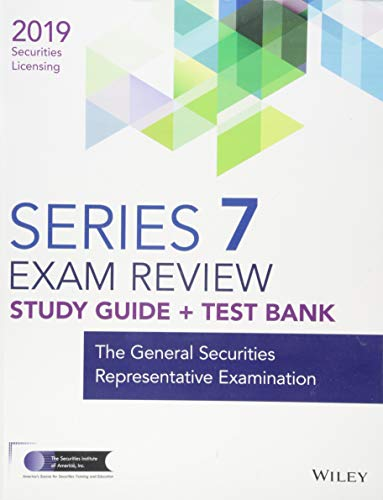 The 5 best banking books for bank exams for 2020