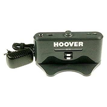 Base recarga rb205 Robot aspirador Hoover aspiradora Hoover RBC006: Amazon.es: Hogar