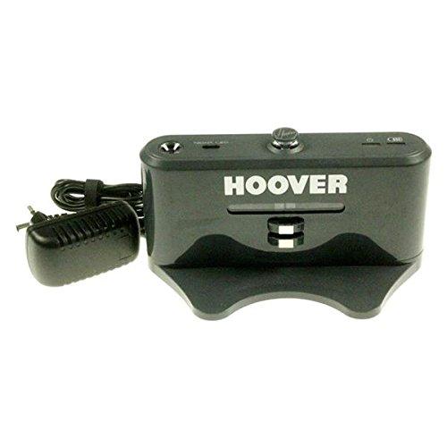 Base recarga rb205 Robot aspirador Hoover aspiradora Hoover RBC006 ...