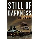 Still of Darkness: Paramedic Thriller