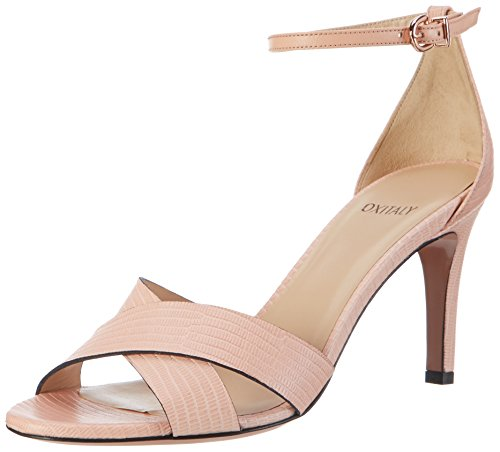 Mujer 113 Safiana Sandalias Oxitaly Pink Rosa Rn0v1HHx