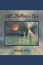 All Hallow's Eve (English Edition)