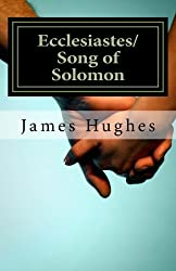Ecclesiastes/Song of Solomon: Daily Devotionals  Volume 13