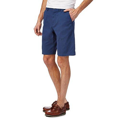 Maine New England -  Pantaloncini  - Uomo