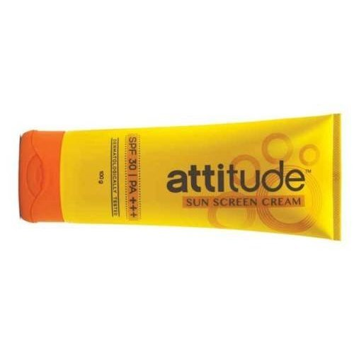Amway Attitude Skin Care Products - 5