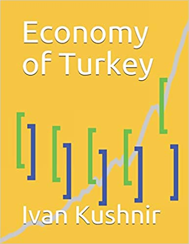 Economy of Turkey