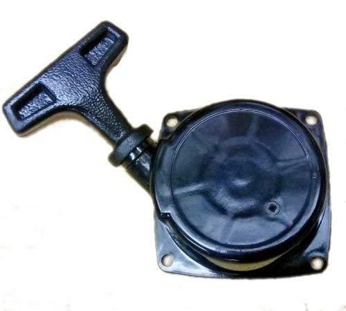 (Genuine Echo A051000960 Starter Recoil Fits ES-250 PB-250 PB-250LN PB-252 Blowers)