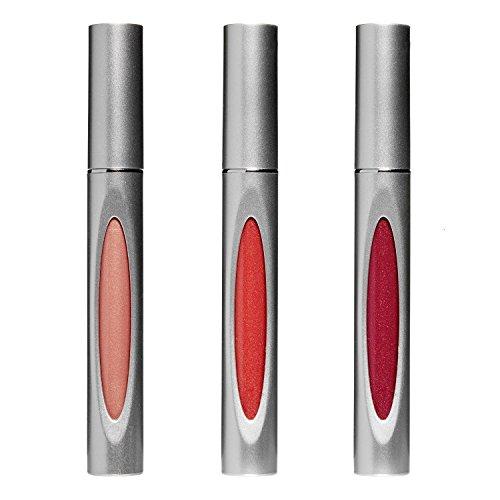 Lip Gloss Honey - 5