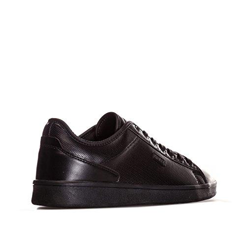 Henleys , Herren Sneaker