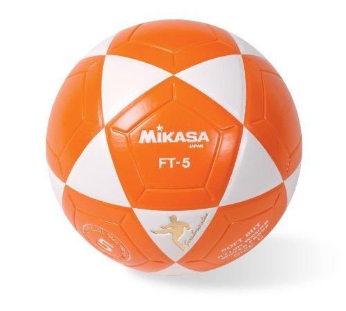 Mikasa meta Maestro pelota de fútbol (tamaño 5) por Mikasa Sports ...
