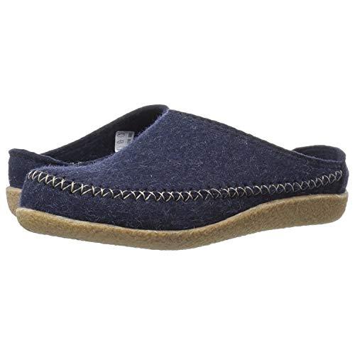 haflinger slippers 39 - 8