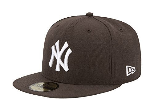 new york yankees brown - 2