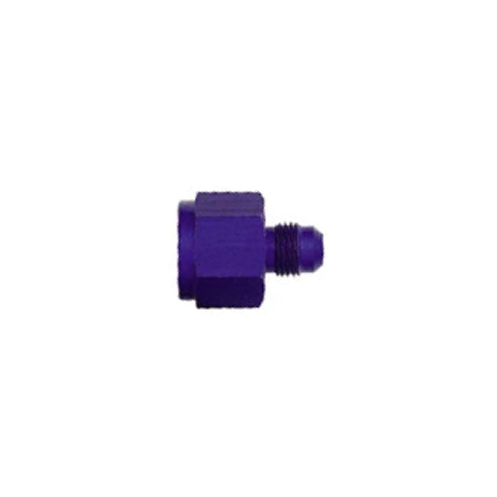 XRP 995011 10 Female to 8 Male Flare Seal Reducer