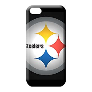 iphone 6 Appearance Colorful Cases Covers For phone phone carrying cover skin pittsburgh steelers