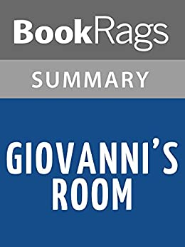 Themes In Giovanni S Room