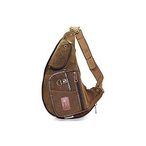 JTC-5702_KMB Brown Egyptian Bag