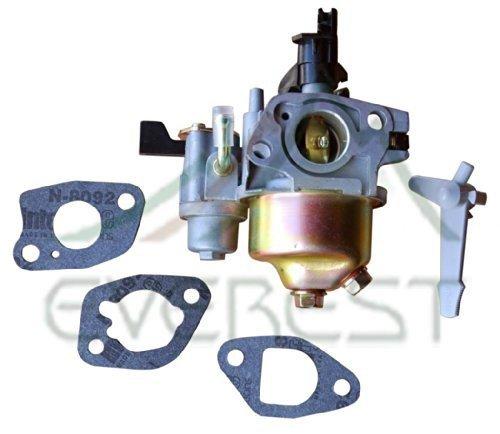 harbor-freight-greyhound-carburetor-196cc-65hp-lifan-66014-66015