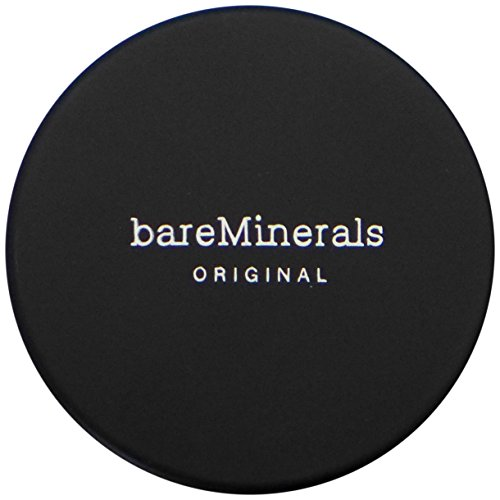 Bare Escentuals Bare Minerals Original SPF 15 Foundation Light 8 G/0.28 Oz