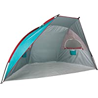 Stansport 746-100 Sport Beach Tent
