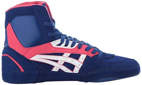 ASICSMens International Lyte - International Lyte, uomo da uomo Limoges/White/Rouge Red