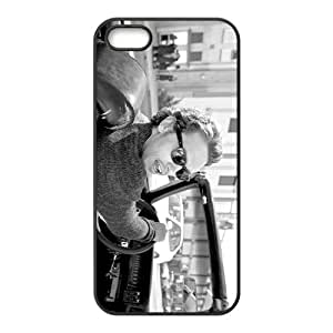 James Franco Cell Phone Case for Iphone 5s