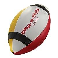 BSN Cush N Catch Fútbol
