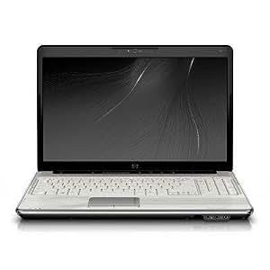 "HP Pavilion DV6-2050ES VV851EA - Portátil 15.6 """