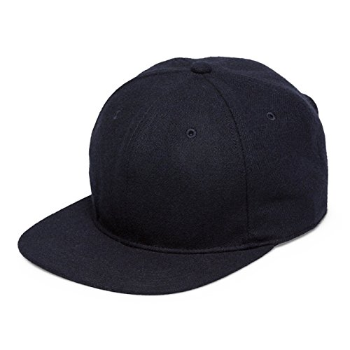 Navy Wool Carhartt Cap Blue Navy Wool 7UWTqtnW